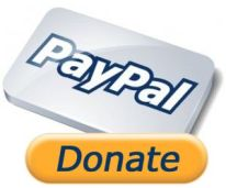 paypal-donate-300-250