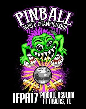 pinball-2020